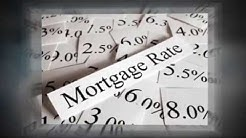 Mortgage Rates Pensacola FL
