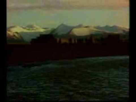 〖话说长江〗02回: 巨川之源 A/02  中央电视台 1983