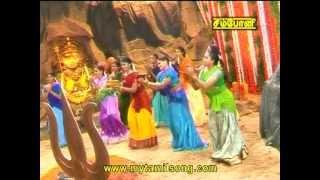 Karpoora Nayagiye Kanakavalli by L.R.Easwari Official Trailer