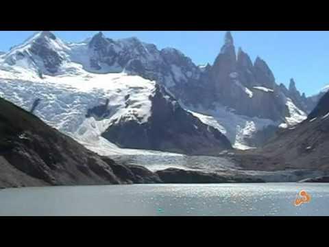 WORLD INSIGHT Reisen - Argentinien
