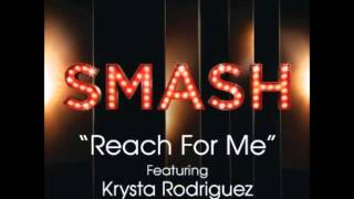 Smash - Reach for Me (DOWNLOAD MP3 + LYRICS)
