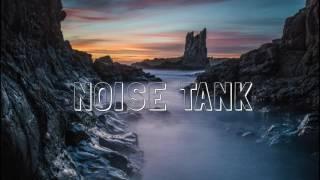 Ghost Loft - Barely Breathing | NOISE TANK