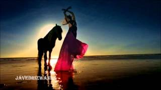 The Most Beautiful persian  Song