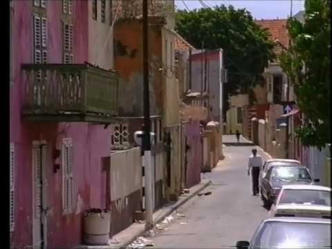 Glamourland op Curacao  [1992]