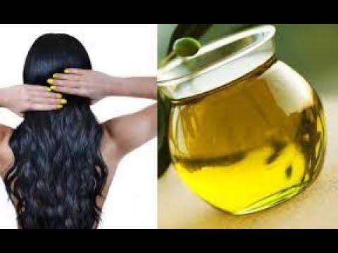 comment-faire-de-l'huile-d'avocat-efficace-facile-a-la-maison-100%-naturelle-santé&divertissement