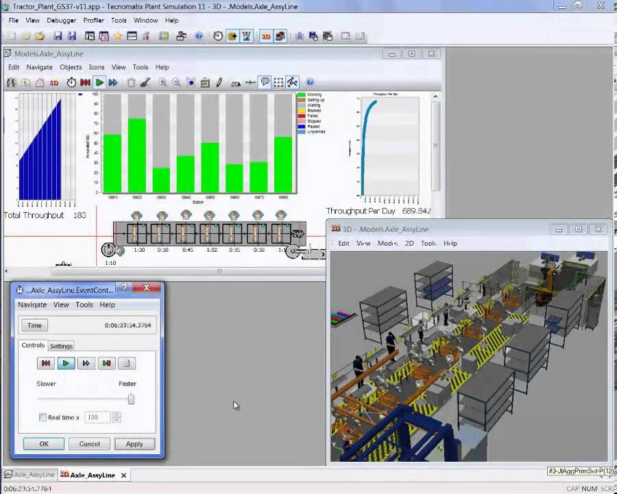 how to learn plm software