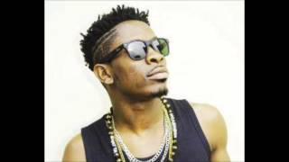 POPE SKINNY - HOT CAKE ft SHATTA WALE (New Azonto Song)