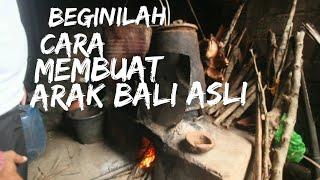 Download lagu PROSES PEMBUATAN ARAK BALI (Full Movie)- Tiap Hari Bertaruh Nyawa