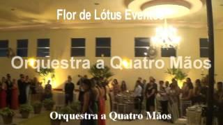 Baixar 06 cort sax a Thousand Years e marcha cant Carol   Flor de Lotus 1 0S0L0OA