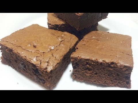 brownie-facile-sans-beurre