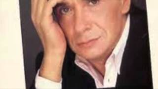 Watch Michel Sardou La Java De Broadway video