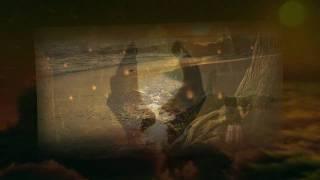 walking through Harmonized System - Radomir Mihailovic - Tocak