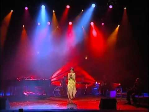 Концерт, посвященный творчеству Микаэла Таривердиева.