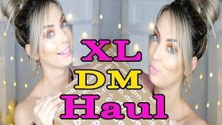 XL DM HAUL I November I Haushalt I NEUHEITEN