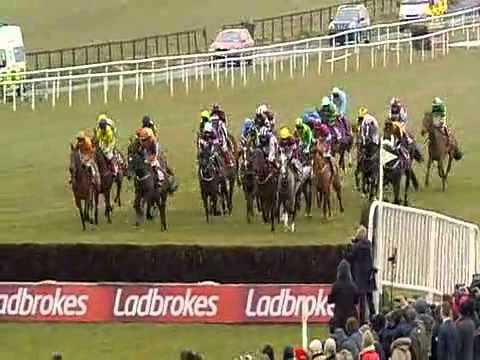 ladbrokes irish grand national betting