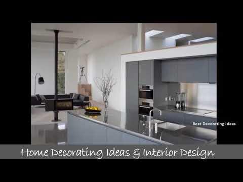 american-kitchen-and-living-room-design-|-modern-kitchen-design-ideas-&-inspiration
