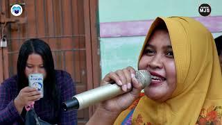 Download Rangda Montok - Burok Mjs Live Perumahan Astapada Bestari Cirebon [30-06-2019]