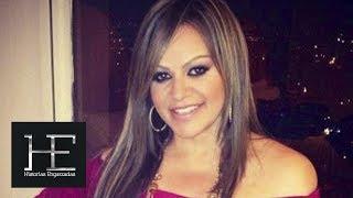 Historias Engarzadas - Jenny Rivera
