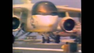 Discovery Wings: Naval Combat Aircraft Part 2