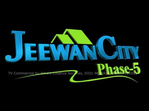 Jeewan City thumbnail