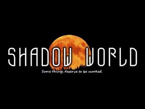 Shadow World Trailer streaming vf