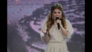 Анастасия Стоцкая (Anastasia Stockaya) musical slide show