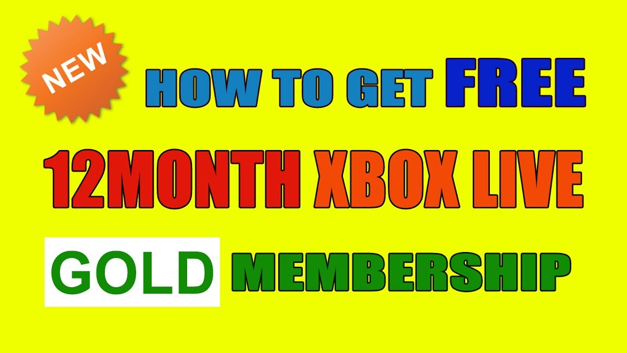how to upgrade from silver to gold xbox live