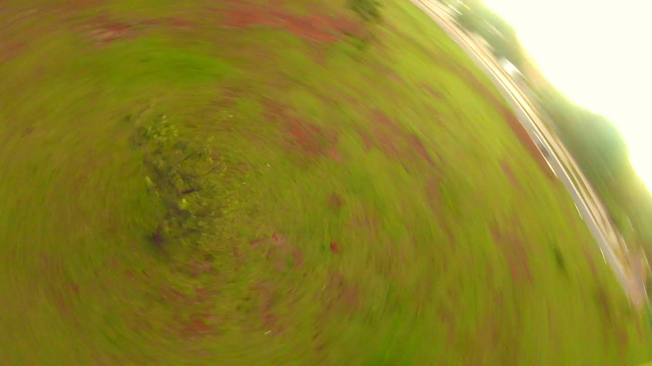 ~= FPV Freestyle ~ New SPOT ~Flow =~ картинки