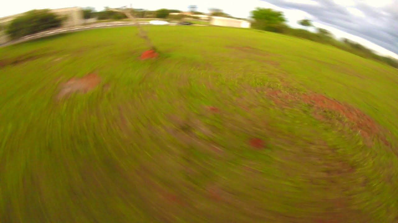 ~= FPV Freestyle ~ New SPOT ~Flow =~ фото