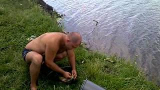 рибалка короп(, 2011-08-12T07:09:17.000Z)