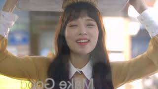 Tình Yêu Của Ma Nữ ( Thuyết minh)_ Tập 1_ Phim Hàn Hay 2018