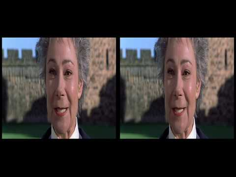 harry-potter-and-the-philosopher's-stone-3d-hd-trailer