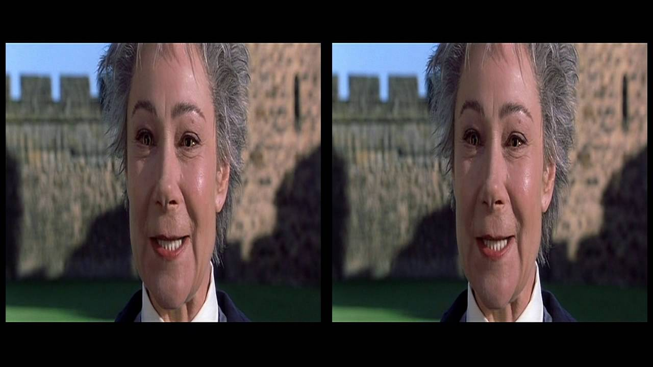 Harry Potter And The Sorcerers Stone 1080p Watch Online Harry