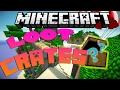 Minecraft Plugin Tutorial: LOOT CRATES