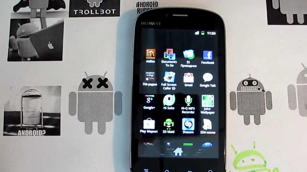 Фото контакта на весь экран (Андроид) - YouTube