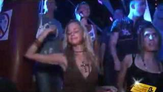 Video Ibiza 2011 Amnesia Pacha Space Bora Bora Playa den Bossa Electro House Techno Remix David Guetta download MP3, 3GP, MP4, WEBM, AVI, FLV Agustus 2018