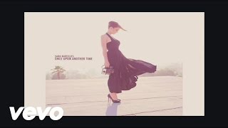 Sara Bareilles - Sweet As Whole (Official Audio)
