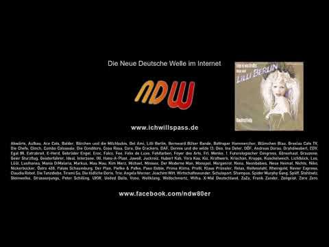 lilli-berlin---liebe-ist-was-grosses-(naja-wa)