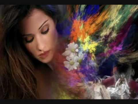 ''COMO DECIRTE QUE TE AMO'', BACHATA ROMANTICA, CANCION DE AMOR, VIDEO MUSICAL, IMAGENES DE AMOR.