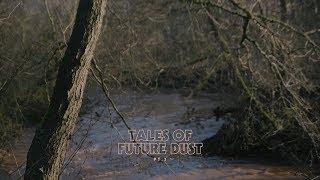 Смотреть клип The Amazons - Tales Of Future Dust, Pt. 3
