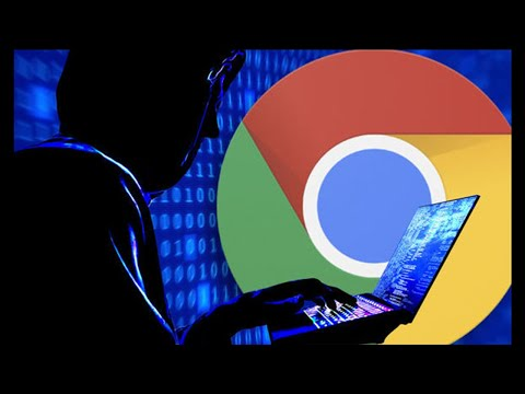 Google Chrome ALERT as harmful extensions found on official store - are you affected?