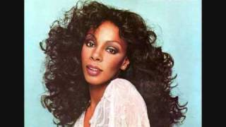 Watch Donna Summer Hot Stuff video