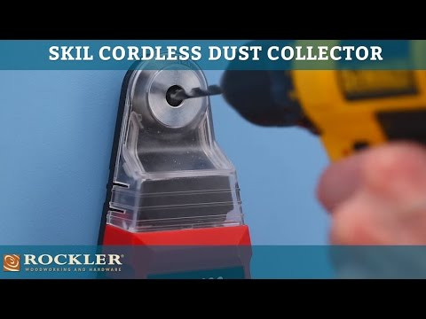 skil-cordless-dust-collector-for-drilling