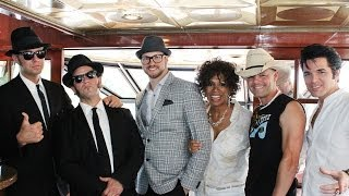 Legends in Concert - Cruise With The Stars (Branson, Missouri)