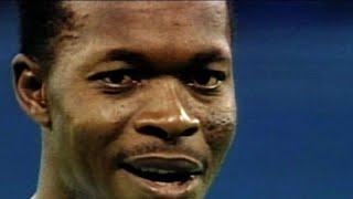 Former Blue Jays teammates remember Tony Fernandez