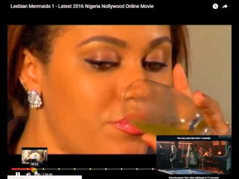 How To Watch Nigerian Nollywood Movies On Naijapals