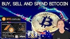 NEW Bitcoin Eftpos Cards   BTC.com.au