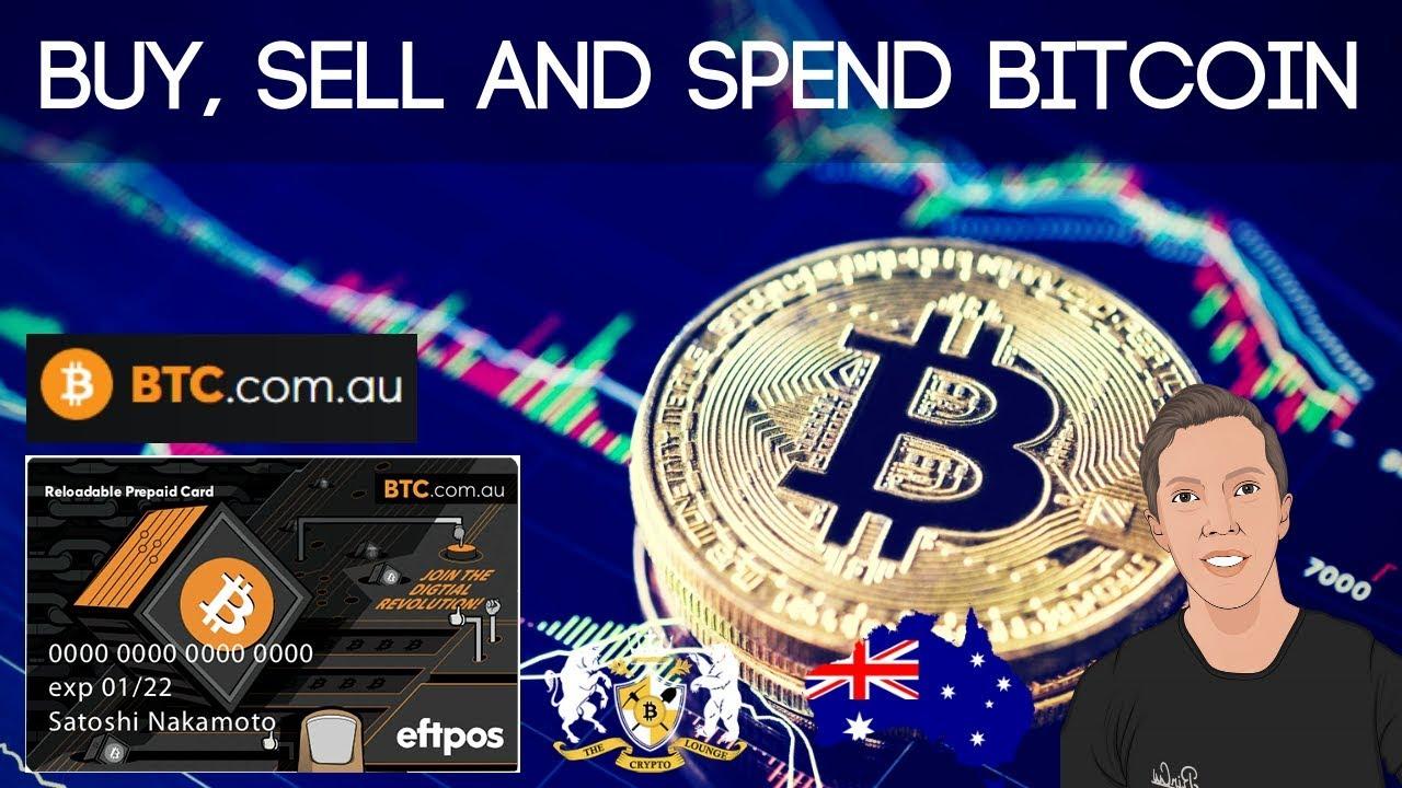 geriausia vieta kur prekiauti denara cryptocurrency australia