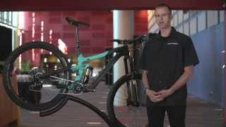 Norco Range Mountain Bike | 99 Bikes