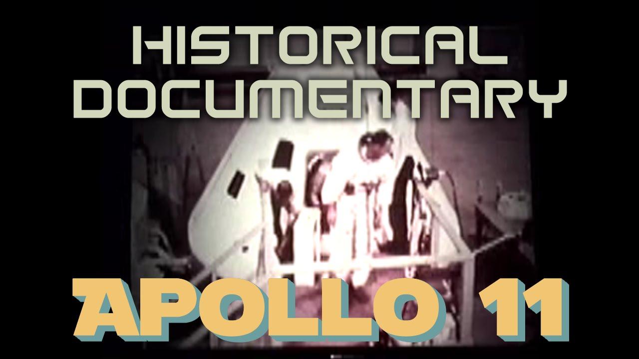 apollo 11 moon landing an interactive space exploration adventure - photo #12